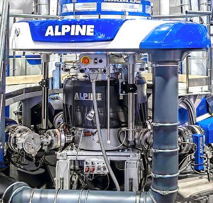 Alpine%255B41295%255D_edited_edited.jpg