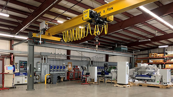 Test Station with Crane.jpg