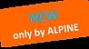 NewByAlpine.png