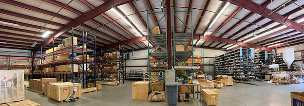 Parts%20Warehouse_edited.jpg