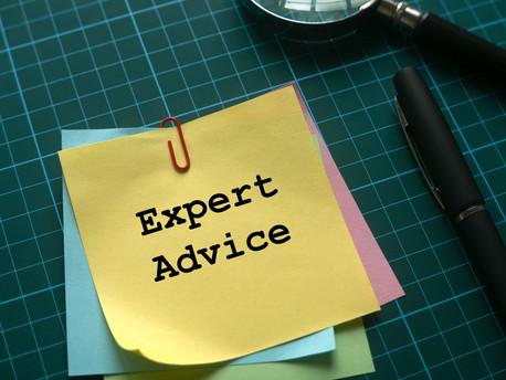 Waarom onafhankelijk advies uw ERP-selectie versterkt