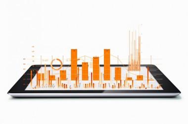 Microsoft Power BI, een quick win voor KMO's!