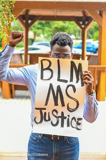 BLM_JUSTICE_JOJO - Copy.jpg