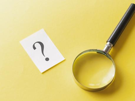 ERP, MES, add-on, MRP, WMS, CRM en BI … wat is wat?