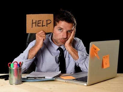 Is de opmaak van rapportering voor u een maandelijks titanenwerk? Tijd voor automatisatie!