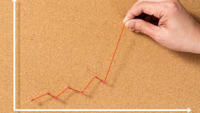 Hoe een analyse van uw verkoopfacturen tot meer verkoop leidt