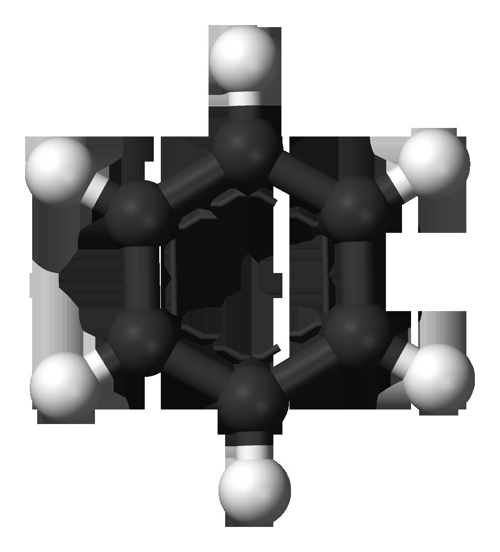 벤젠, C6H6, benzene, benzoin, benzol, 벤졸, 벤젠 mfc, benzene mfc, C6H6 mfc