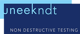 uneekund logo 투명.png