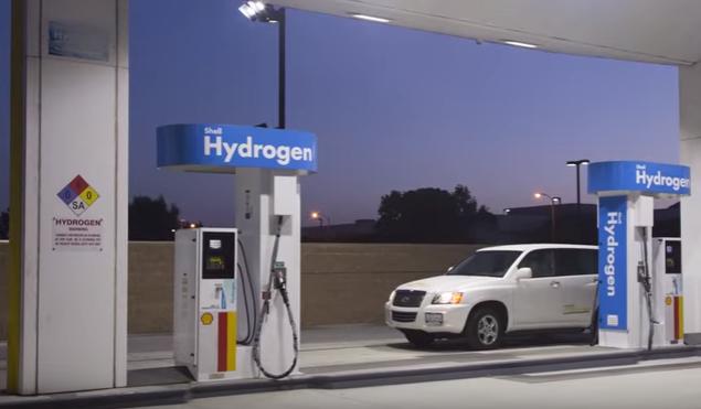 수소, hydrogen, h, 캐번디시, hydro, gennao, 수소연료전지, hydrogen fuel cell