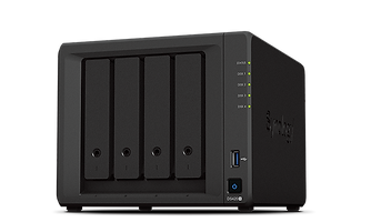 Synology NAS.png