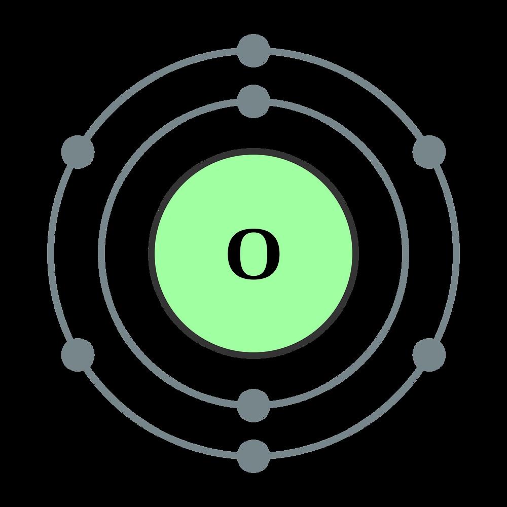 산소, oxygen, o2, mfc