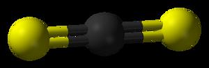 이황화탄소, cs2, carbon disulfide, 에테르, ether, 레이온, 셀로판 필름, mfc