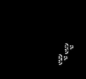 다이브로모다이플루오로메테인, dibormodifluoromethane, cbr2f2, mfc