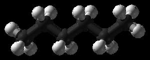 헥세인, hexane, 알케인, alkane, c6h14, mfc,