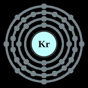 크립톤, krypton, kr, kryptos, 슈퍼맨, mfc,