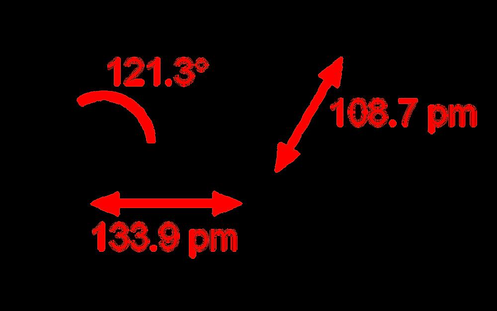에틸렌, 에텐, ethlyene, ethene, c2h4, mfc