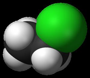 클로로에테인, 염화에틸, 에틸클로라이드, chloroethane, ethylchloride, c2h5cl, mfc