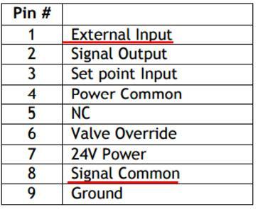 process variable, vacuum control, 진공 제어, hfc-d-302b, hpm-760s, thcd-100