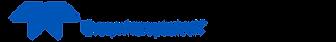 teledyne hastings logo 투명배경.png