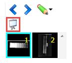 acuscreen, ndt, software, 1.6, update