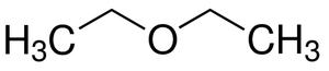 디에틸에테르, diethyl ether, ether, c4h10o, (c2h5)2o, 레크리에이션 약물, recreational drug, mfc
