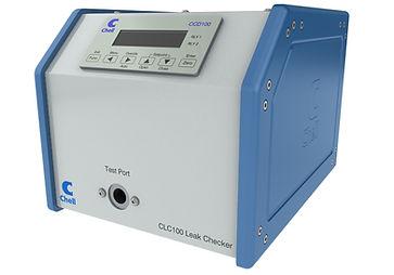 CLC100 - Leak Checker.jpg