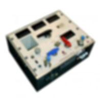 LRM - Leak Rate Monitors.jpg