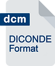 diconde 아이콘.png