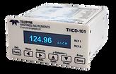THCD-101 No BG.png