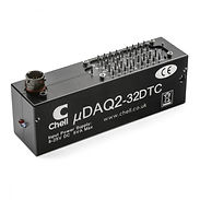 microdaq 2 smart pressure scanner.jpg