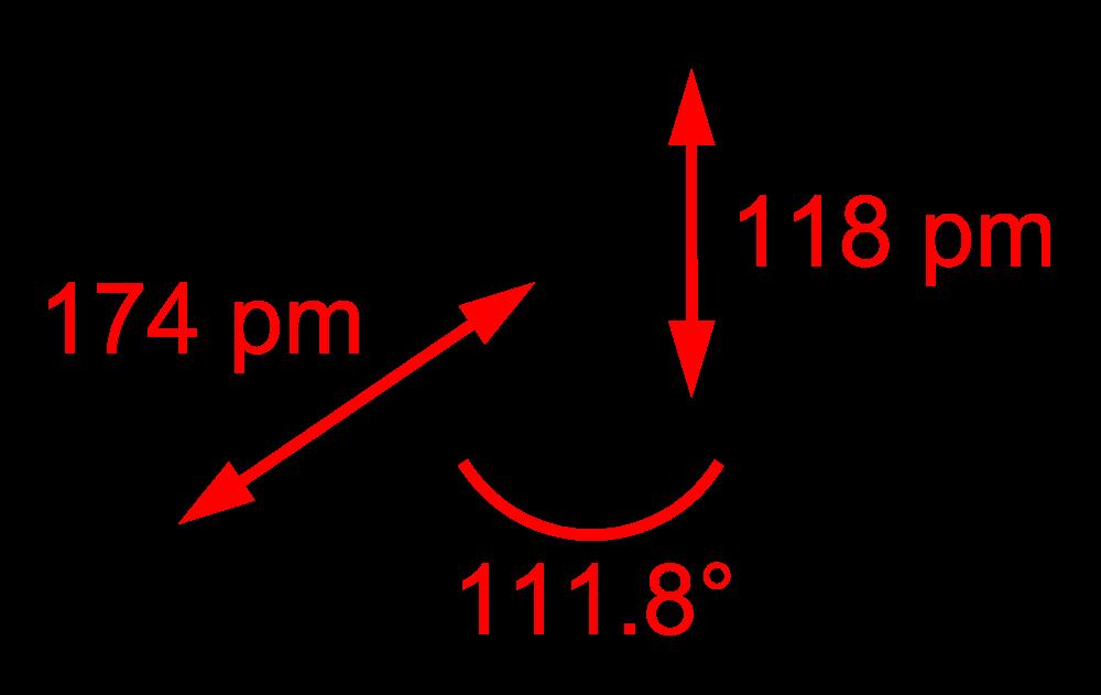 포스겐, phosgene, cocl2, mfc