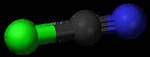 염화시안, cyanogen chloride, cncl, opcw, 화학무기 금지기구, 바주카, 생화학무기, mfc