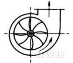 blower, ring blower, screw blower, turbo blower, 블로워, 링 블로워, 고압 스크류 블로워, 터보 블로워, mass flow meter, thermal mass flow meter, mfc, 질량 유량계, 질량 유량 측정기, 열식 질량 유량계