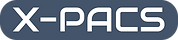 X-PACS 로고(2096x472).png