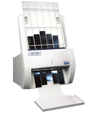 NDT PRO Digitizer with Feeder.png