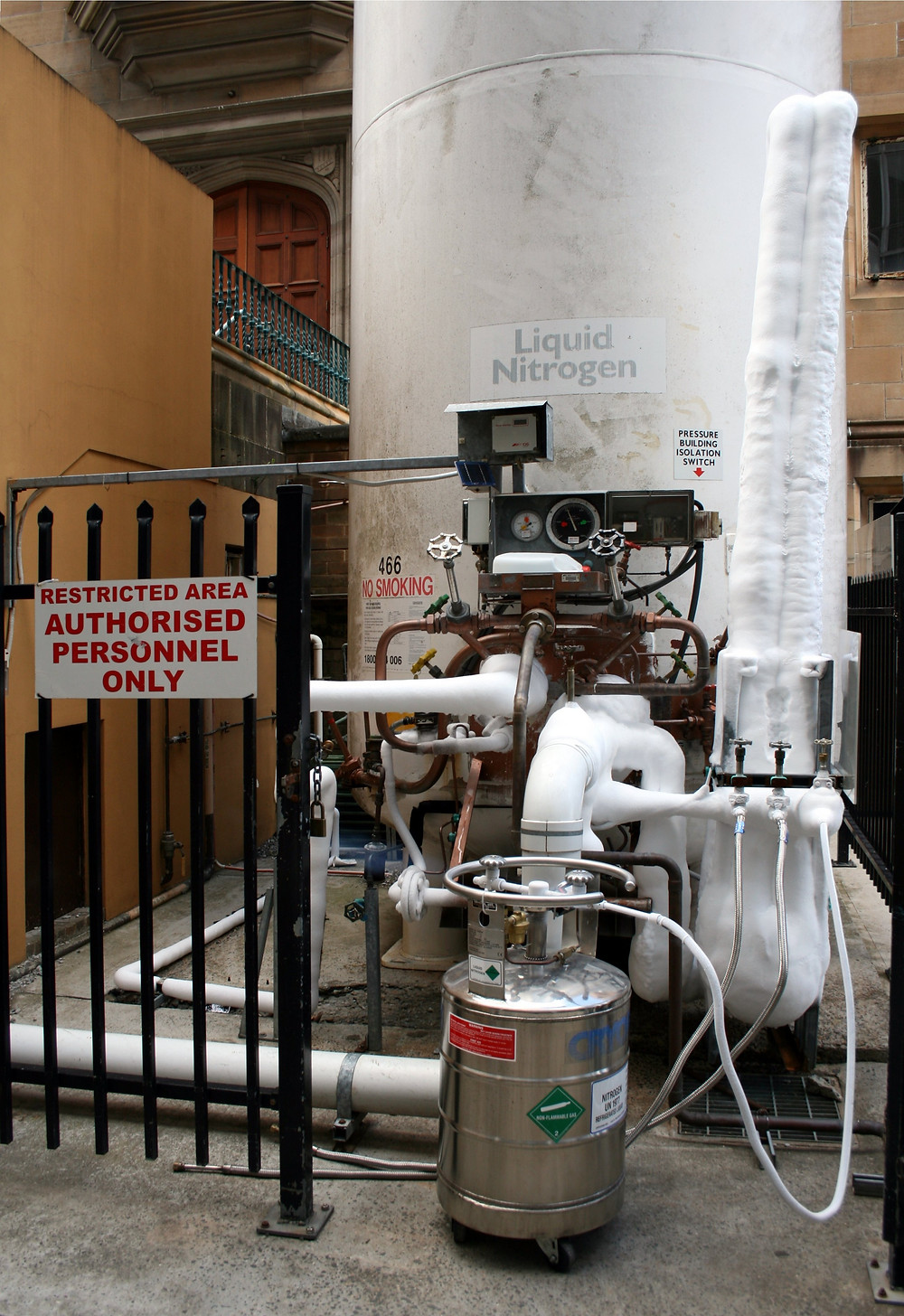 vacuum sensor, gauge, thermocouple, dv series, 열전대, 내구성, 경제성, nitrogen, helium, cryogenic, 질소, 헬륨, 초저온, 미국 군사규격, u.s military standard, 온도, temperature, warning, 주의사항