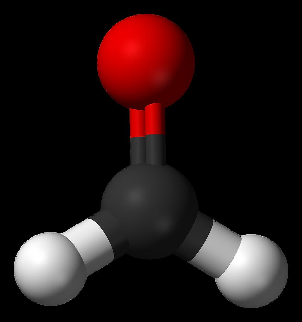 포름알데하이드, formaldehyde, 메탄알, methanal, ch2o, mfc