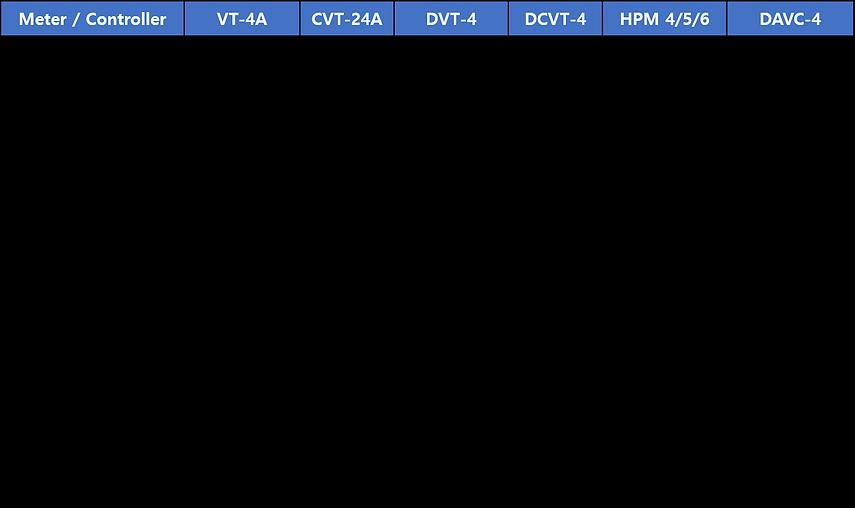 DV-4(1).png