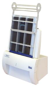 비파괴검사, x-ray film, digitizer, 필름 스캐너