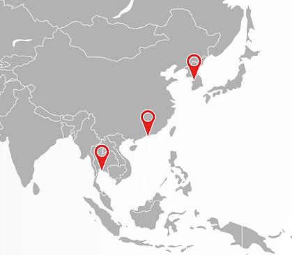 아시아 지도(스캔 서비스).png