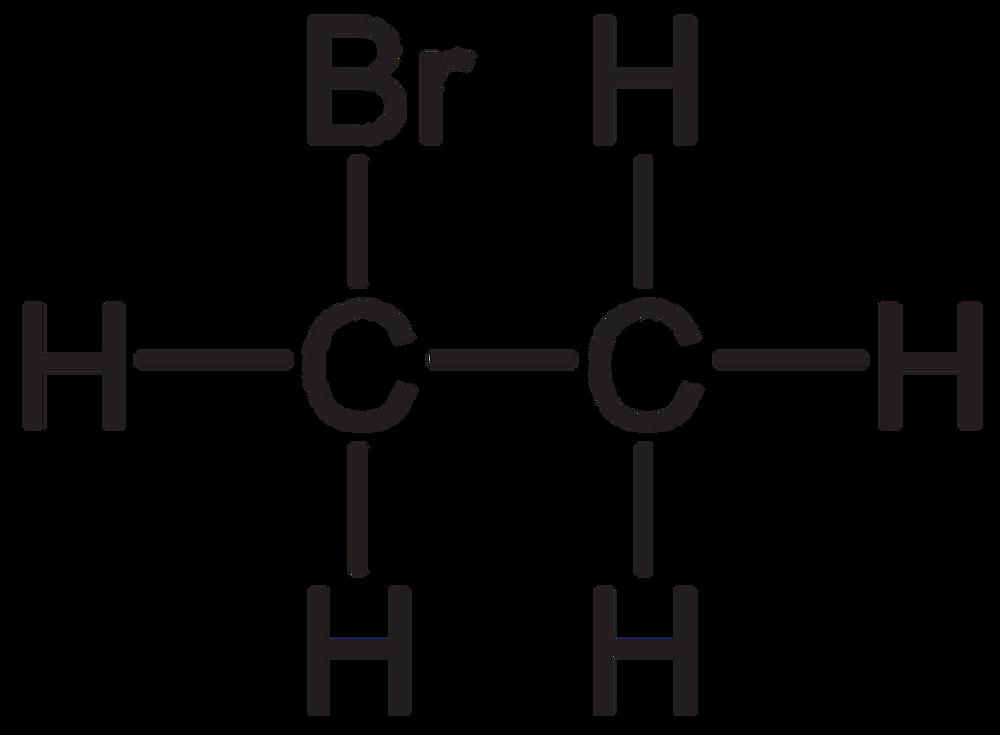 브로모에테인, 브로민화에틸, bromoethane, ethylbromide, c2h5br, mfc
