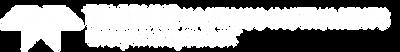 teledyne hasitings logo white.png