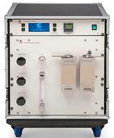 csm2000 - smoke meter.png