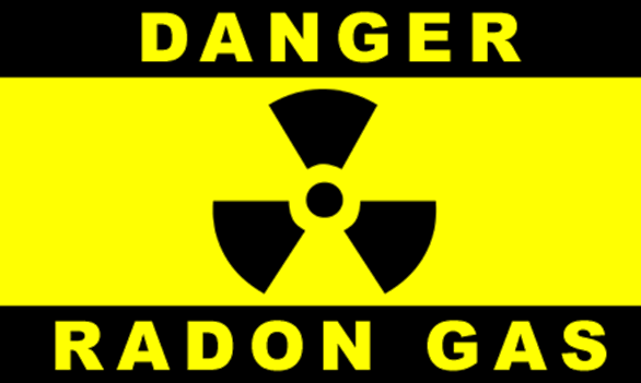 라돈, radon, rn, 86, radioactive decay, radioactive elements, 라듐, radium, 방사성 붕괴, 방사성 원소, 비활성 기체, inert gas, mfc