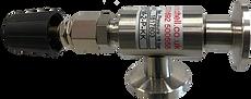needle valve.png