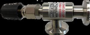 needle valve, sccm, 초미세, 초정밀, mass flow, vacuum, control, valve, pipe, 파이프, 밸브, 제어, 컨트롤, 플랜저, 오리피스, plunger, orifice, perlast, perfluoroelastomer, fluorosint, vcr, kf10, 가스 분석기, 크로마토프그래프, 질량 분석기,