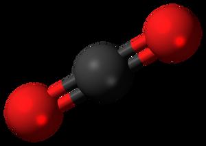 이산화탄소, co2, carbon dioxide, air, 가스 실베스터, gas sylvestre, 고정 공기, fixed air, 드라이아이스, 탄산음료, 소화기, mfc