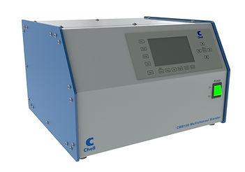 cmb10x - multichannel gas blender.jpg