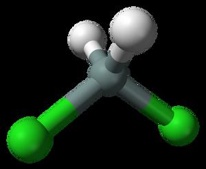 디클로로실란, dichlorosilane, cl2h2si, 반도체, 가수분해, hydrolysis, mfc