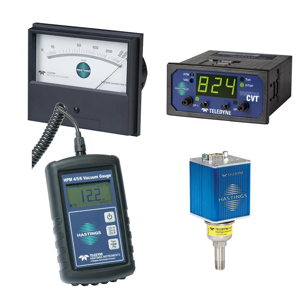 termocouple, 열전대, 진공, vacuum, 센서, sensor, 게이지, gauge, 미국 군사 규격, u.s military standard, 내구성, dv series, dvc, dcvt, davc, hpm 4/5/6